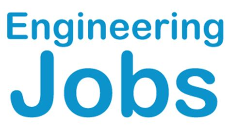 Cover letter bss engineer